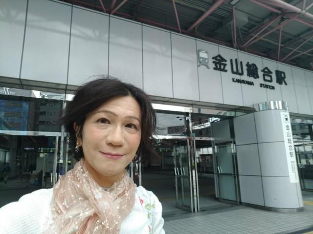 f:id:hikarireinagatsuki:20210517144711j:image