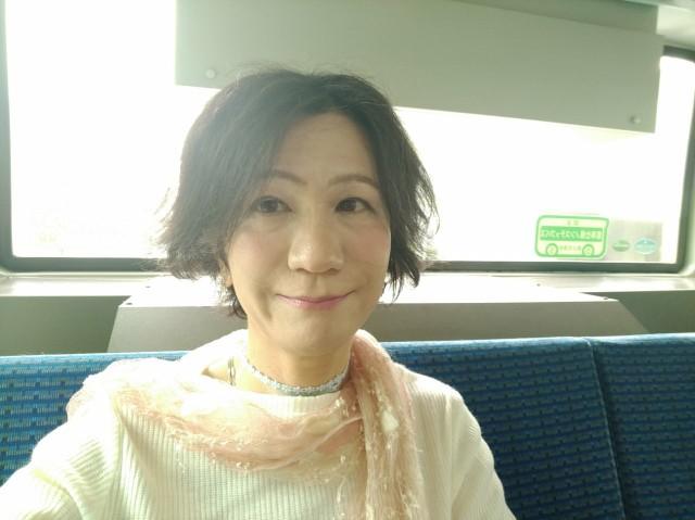 f:id:hikarireinagatsuki:20210517144737j:image