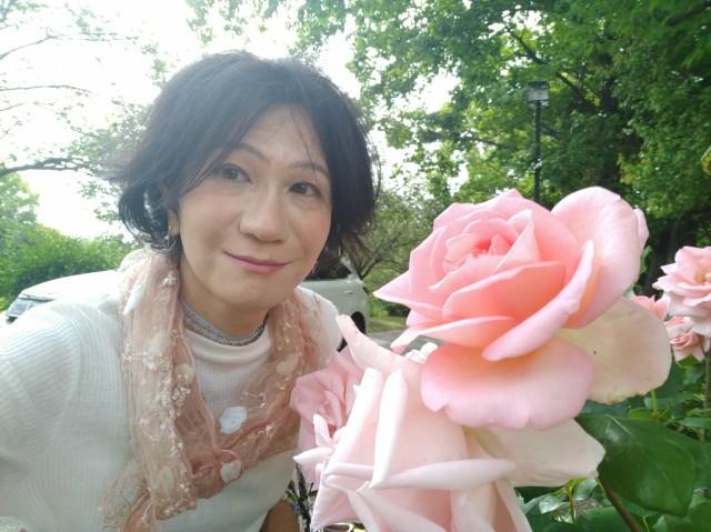 f:id:hikarireinagatsuki:20210517144831j:image