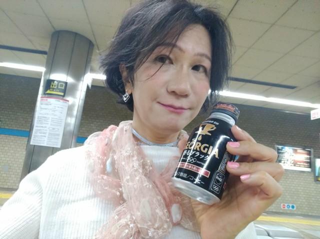 f:id:hikarireinagatsuki:20210517144845j:image