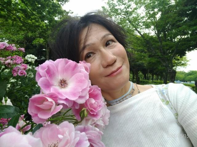 f:id:hikarireinagatsuki:20210518081227j:image