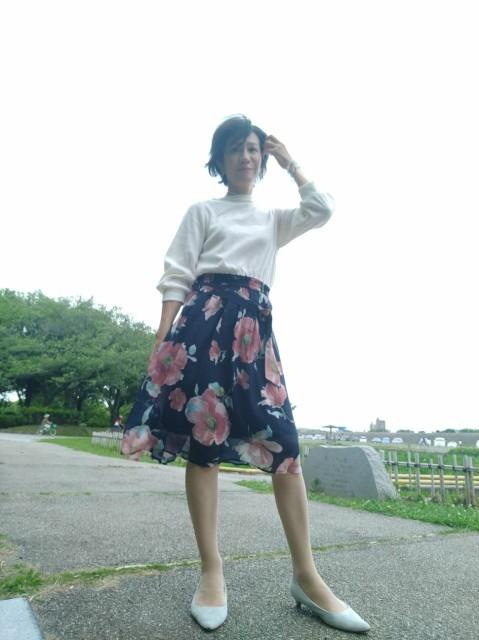 f:id:hikarireinagatsuki:20210518081404j:image