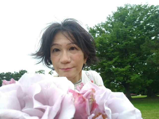 f:id:hikarireinagatsuki:20210518081503j:image