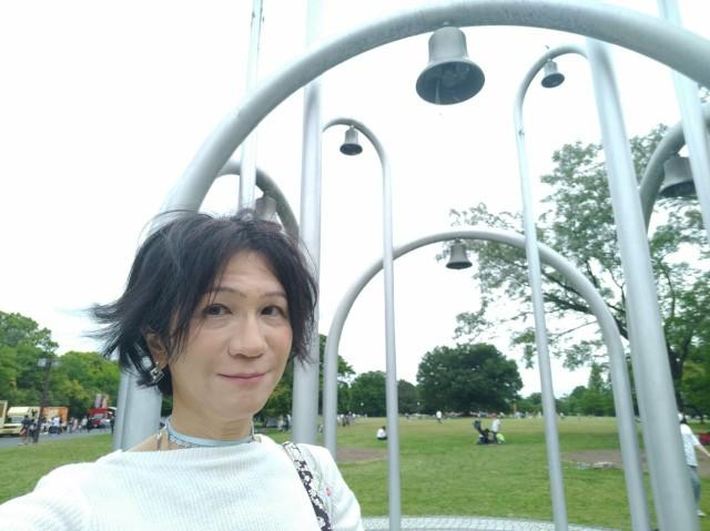 f:id:hikarireinagatsuki:20210518081517j:image