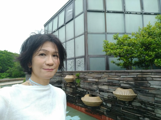 f:id:hikarireinagatsuki:20210518081556j:image