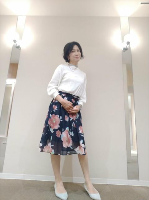 f:id:hikarireinagatsuki:20210518081653j:image