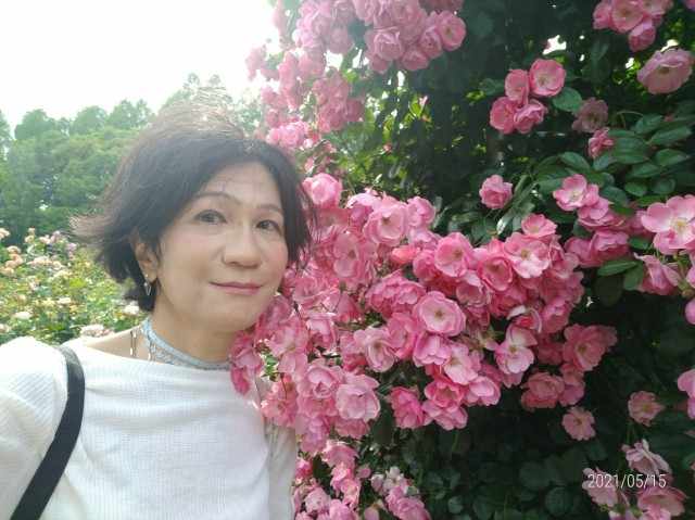 f:id:hikarireinagatsuki:20210518081837j:image