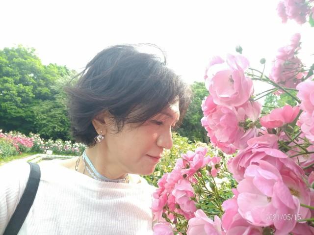 f:id:hikarireinagatsuki:20210518081853j:image