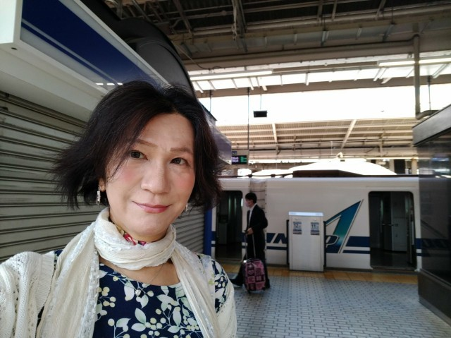 f:id:hikarireinagatsuki:20210529211459j:image