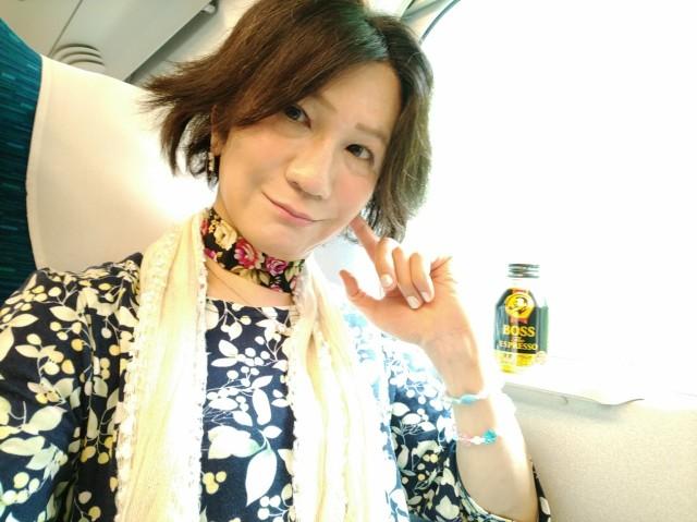 f:id:hikarireinagatsuki:20210529211716j:image