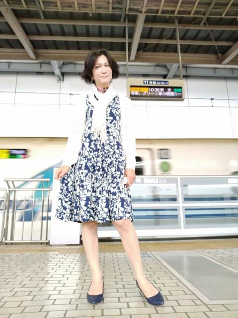 f:id:hikarireinagatsuki:20210529211757j:image