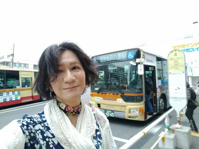 f:id:hikarireinagatsuki:20210529211917j:image