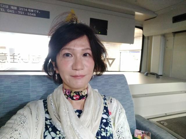 f:id:hikarireinagatsuki:20210529212116j:image