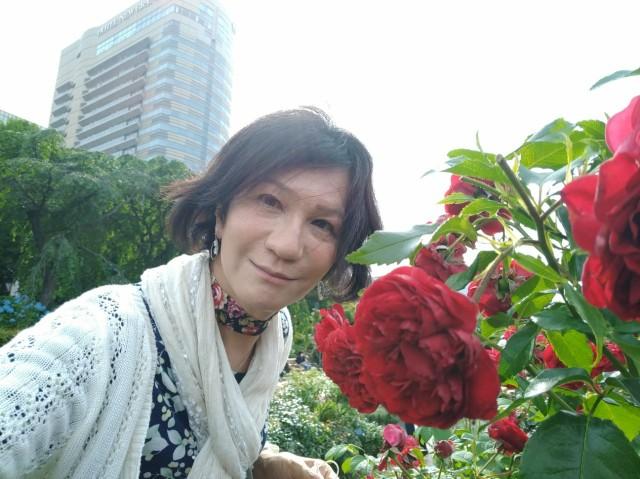 f:id:hikarireinagatsuki:20210530164411j:image