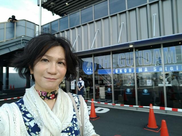 f:id:hikarireinagatsuki:20210531081639j:image