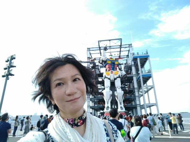 f:id:hikarireinagatsuki:20210602000229j:image