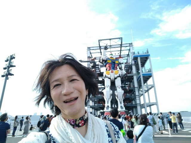 f:id:hikarireinagatsuki:20210602000245j:image