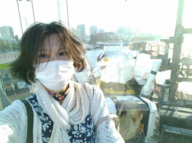 f:id:hikarireinagatsuki:20210602000404j:image