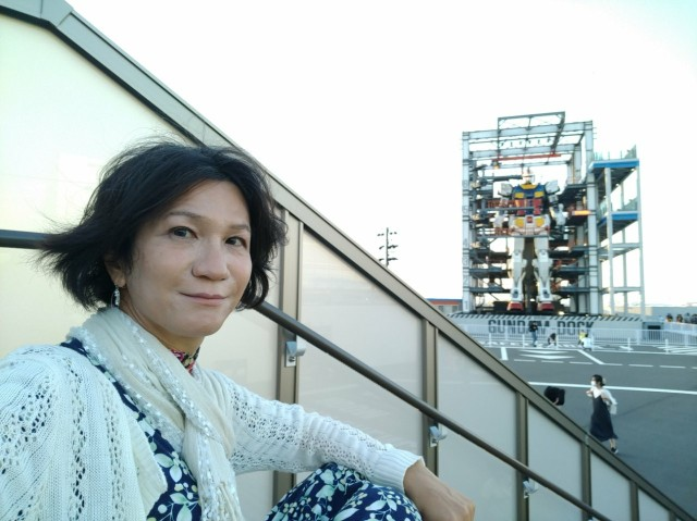 f:id:hikarireinagatsuki:20210602000600j:image