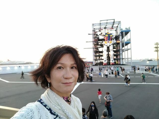 f:id:hikarireinagatsuki:20210602000703j:image
