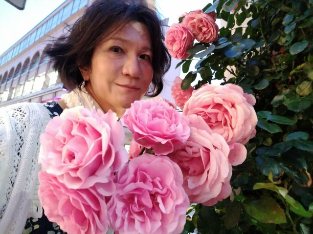 f:id:hikarireinagatsuki:20210602080937j:image