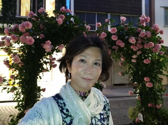 f:id:hikarireinagatsuki:20210602080950j:image
