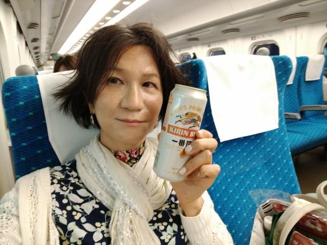 f:id:hikarireinagatsuki:20210602081034j:image