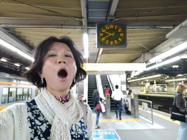 f:id:hikarireinagatsuki:20210602081045j:image