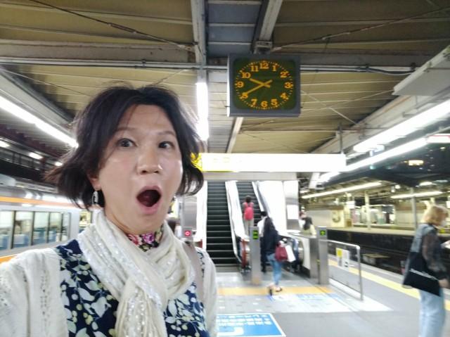 f:id:hikarireinagatsuki:20210602081059j:image