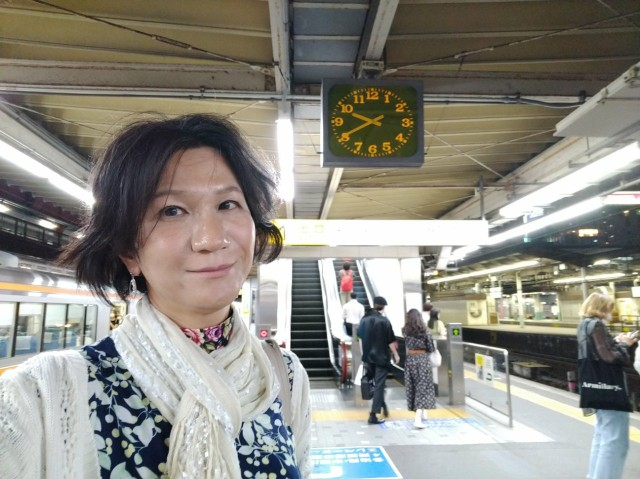 f:id:hikarireinagatsuki:20210602081113j:image