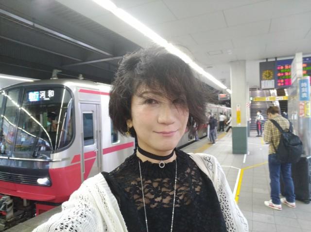 f:id:hikarireinagatsuki:20210606163727j:image