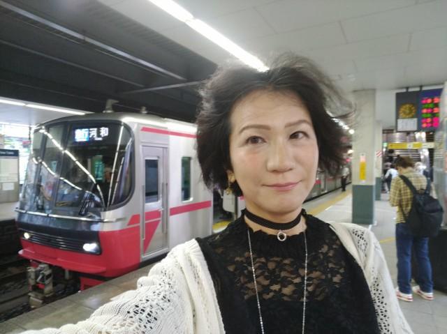 f:id:hikarireinagatsuki:20210606163740j:image