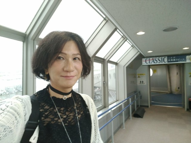 f:id:hikarireinagatsuki:20210606164244j:image