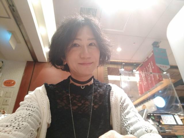 f:id:hikarireinagatsuki:20210606164302j:image