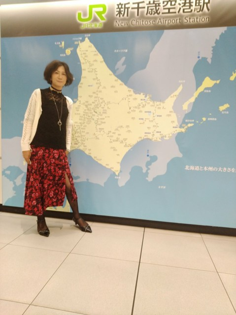 f:id:hikarireinagatsuki:20210606164517j:image