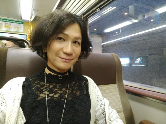 f:id:hikarireinagatsuki:20210606164538j:image