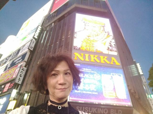 f:id:hikarireinagatsuki:20210606164818j:image