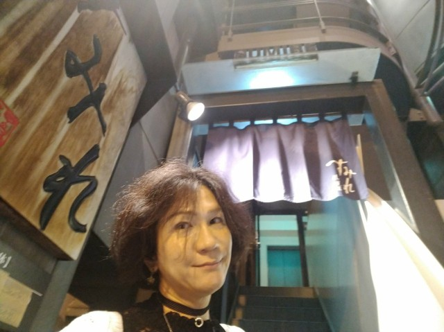 f:id:hikarireinagatsuki:20210606164946j:image