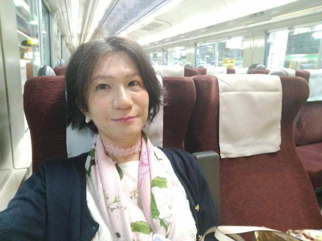 f:id:hikarireinagatsuki:20210606170750j:image