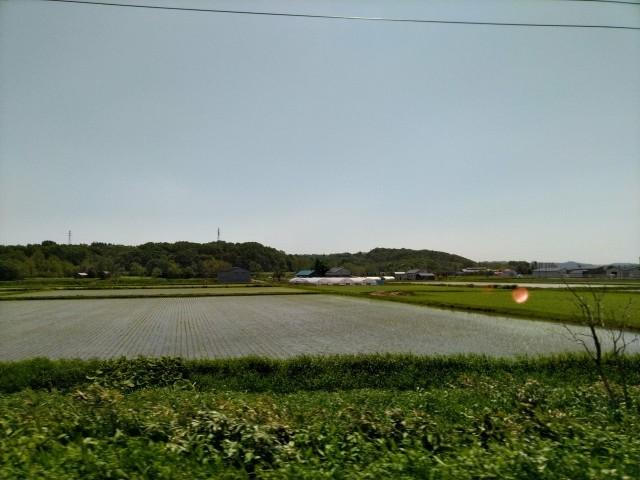 f:id:hikarireinagatsuki:20210606170820j:image