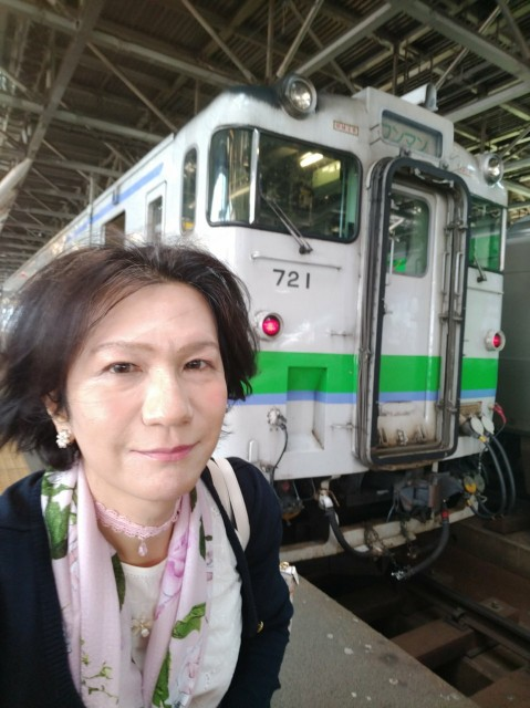 f:id:hikarireinagatsuki:20210606171017j:image