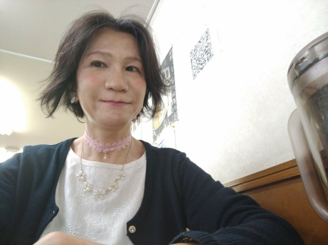 f:id:hikarireinagatsuki:20210606171146j:image