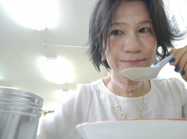 f:id:hikarireinagatsuki:20210606171232j:image