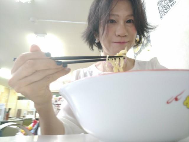 f:id:hikarireinagatsuki:20210606171249j:image