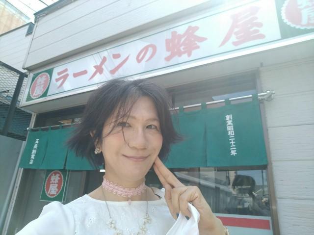 f:id:hikarireinagatsuki:20210606171304j:image