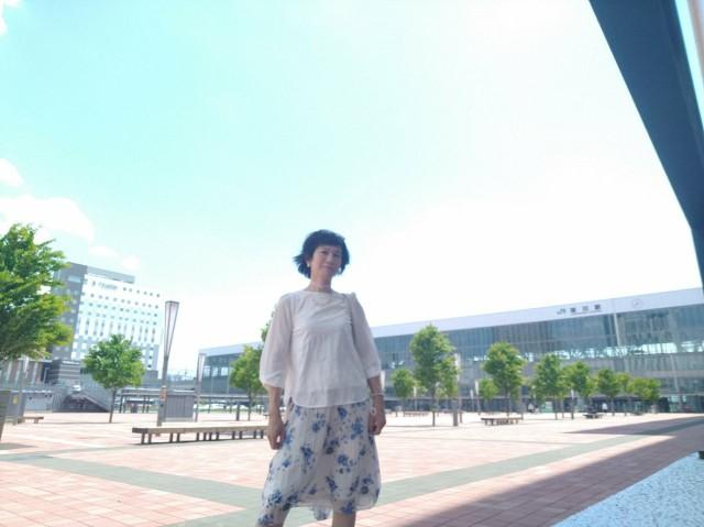 f:id:hikarireinagatsuki:20210606171351j:image