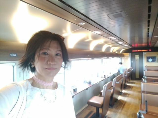 f:id:hikarireinagatsuki:20210606171606j:image