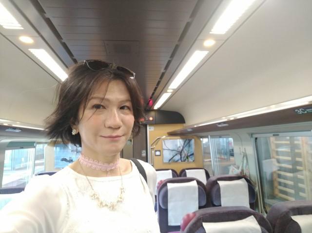 f:id:hikarireinagatsuki:20210606184240j:image