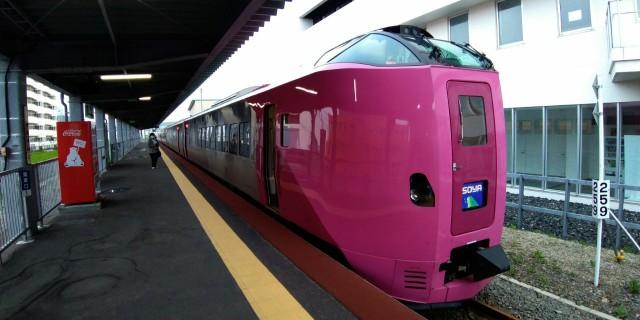 f:id:hikarireinagatsuki:20210606184507j:image