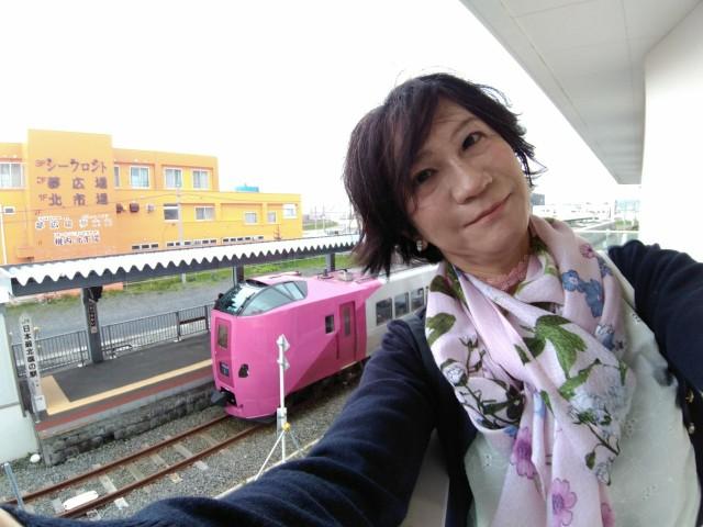 f:id:hikarireinagatsuki:20210606184537j:image